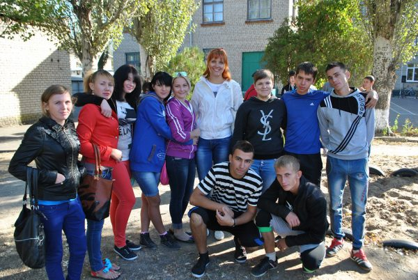zdorov15_05