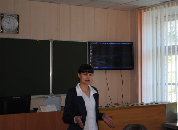 tatary_003
